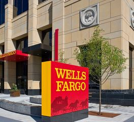 Gage Brothers Wells Fargo Downtown East