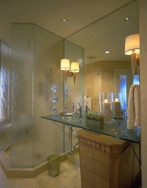 GlassArt Design