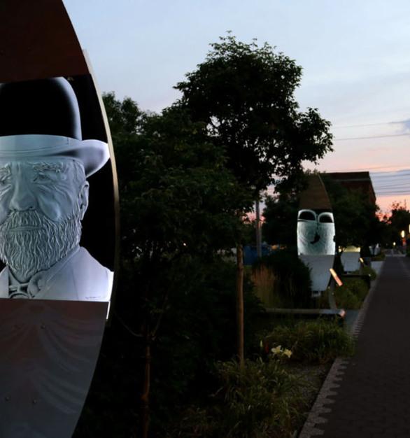 GRT Glass Design