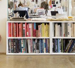 heartwork building block bookcases