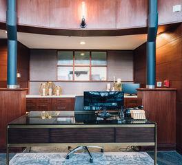 HISTORIC studio OHC 4