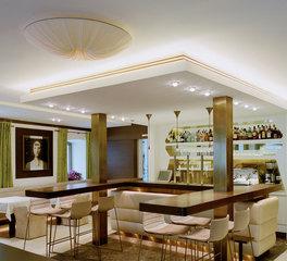 Iris Porsche Hotel