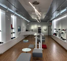 Kybun Joya Shoe Store