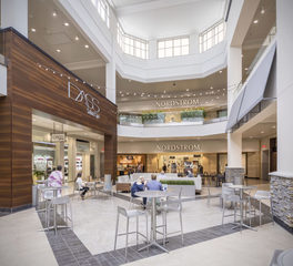 Longboard Products Perimeter Mall Interior 1