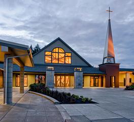 Merit-construction-st-edwards-catholic-church-shoreline-wa-07