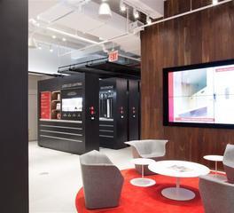Mobile-shelving-manhattan-new-york-16121-800