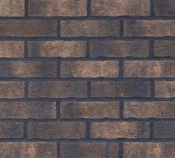 King Klinker Thin Brick