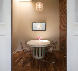 Montclair office b garcia designs 4
