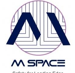 Mspace 1
