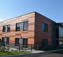 NeaCera Arundel Elementary School Education 2