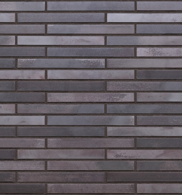 King Klinker Thin Brick