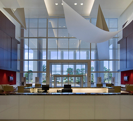 Office-Depot-Foyer