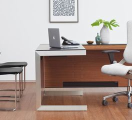 OM Seating conference executive chairs office OM5 series 1