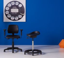om_smart_seating_workstool_collection