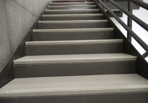 Pacific Stair Corporation