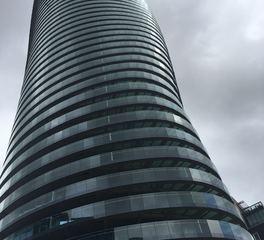 PALMA Baltimore Tower