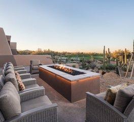 phx architecture terravita golf country club outdoor patio
