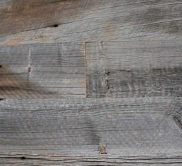 Pioneer Millworks American Prairie Weathered Grey 2