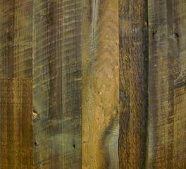 Pioneer Millworks reclaimed wood  Brown Board  American  Prairie