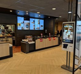 PKC construction 1McDonalds dining MI 3