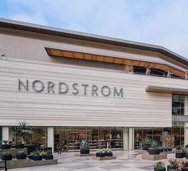 Porcelanosa_LA_Nordstrom_Retail_design