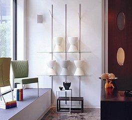 Rakks Wall mounted Shelf