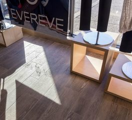 Rubble Tile Evereve