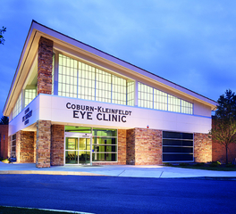 sachse_construction_heathcare_construction_COBURN_EYE_CLINIC