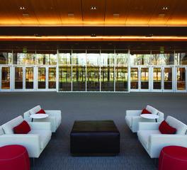 Safti first fire resistant door glazing fire resistant doors Harvard Business School.