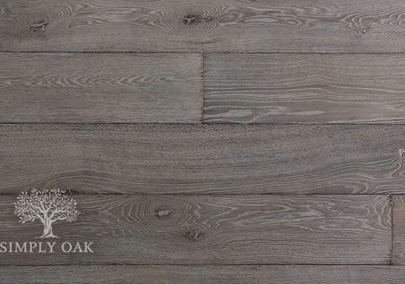Simply Oak USA