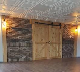 Speedymason Interior Wall Applications Interior 20