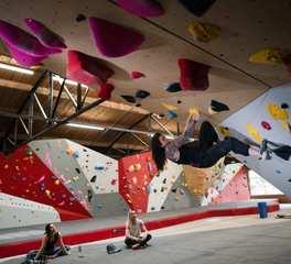 Spot-denver-Eldo-climbing-walls-8