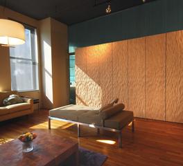 Studio Robert Jamison My Active Driveway lobby