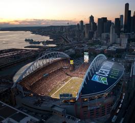 supergraphics_seahawks_stadium_graphics_exterior