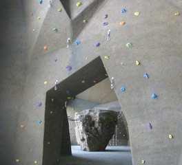 Syosset-NY-LTF-arch-boulder