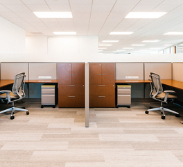 Teammates_Commercial_Interiors_CIBC_Atlantic_Trust_Cubicles