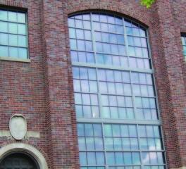 University of Minnesota Education Science Building