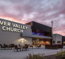 Vanman_river_valley_church_exterior