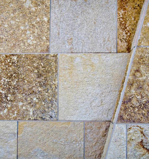 Vetter Stone