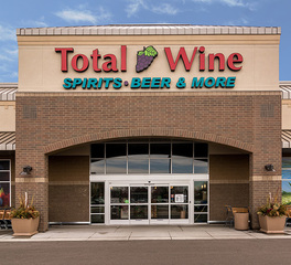 welsh_construction_total_wine_exterior_enterence