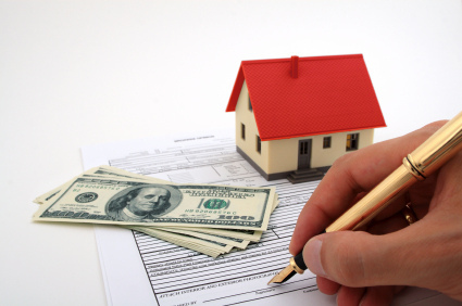 Best Mortgage Broker in Titusville Offering Fast Loan Approvals
