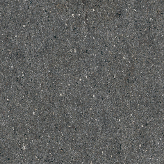 Landing page general photo limestone basalt