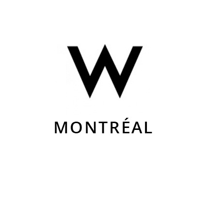 W Montreal
