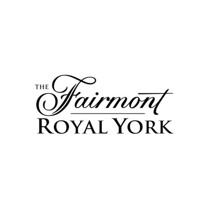 Fairmont Royal York Toronto