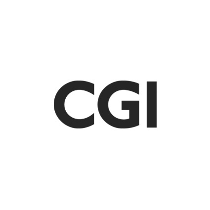 CGI Head Office Montreal