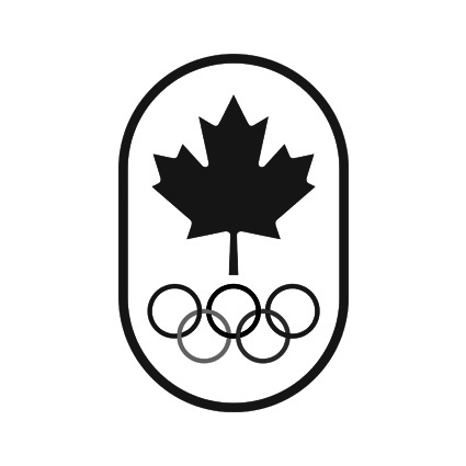 OLYMPIC HOUSE MONTREAL- LOGO