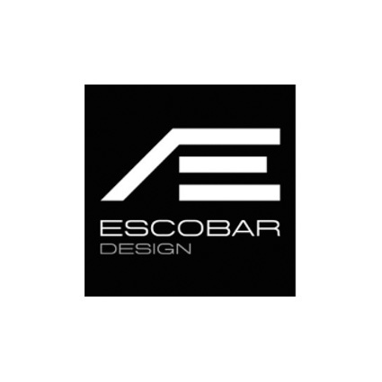Escobar Design- logo