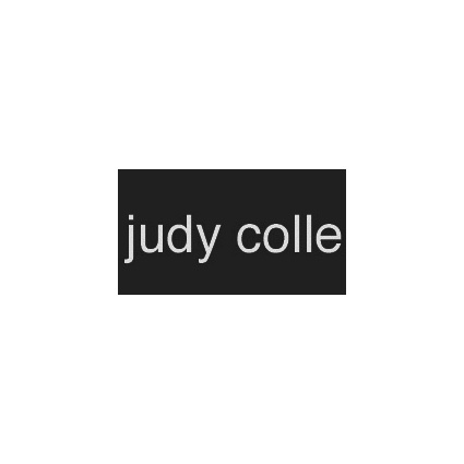 Judy Colle Interior Design-logo