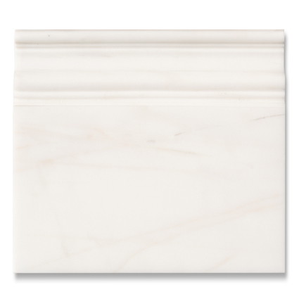 New ravenna base molding do 1