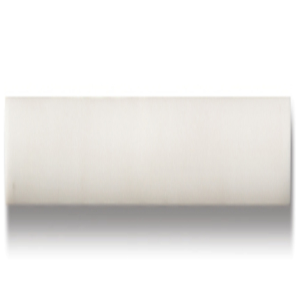 New ravenna pencil molding do 1